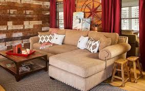 italian inexpensive contemporary furniture. Cheap Contemporary Italian Furniture Living Room 28 Inexpensive L