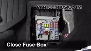 2008 cadillac srx fuse box location wiring diagram expert cadillac srx fuse box wiring diagram 2008 cadillac srx fuse box location
