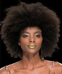 8 bronzing hacks for women with dark skin