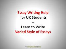 writing help uk thesis writing help uk