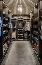 mansion master closet. 30 Fantastic Walk-In Closet Designs For Your Home Improvement Mansion Master