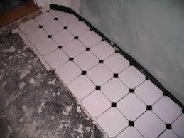 black and white diamond tile floor. Patterned Vinyl Floor Tiles Best Of Black And White Diamond Tile Tiless L
