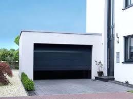 blue garage doors dark blue garage door duck egg blue garage door paint