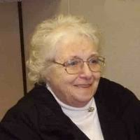 Obituary | Marion L. Fields of Hemans, Michigan | Marsh Funeral Chapel