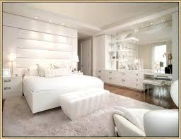 29 Perfekt Teppich Grau Schlafzimmer Wohndesign