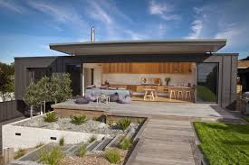 outdoor living design ideas nz. collect this idea outdoor living design ideas nz