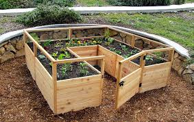 exotic raised beds for sofhanover