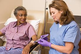 Image result for Dose-dense chemotherapy picture