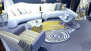 matching rugs and runners matching area rugs and runners coordinating area rugs and runners matching rugs