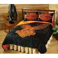 harley davidson home decor 6 be your