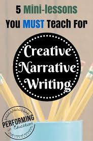 Best     Writing prompts for kids ideas on Pinterest   Journal     Stone Cold comprehension questions