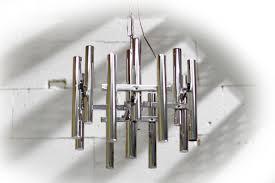 Sciolari Retro Vintage Hanglamp Jaren 70 Dehuiszwaluw
