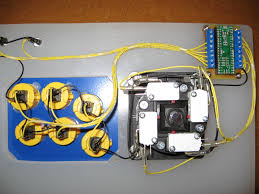 slashdev Army Lacing Wire Wire Harness Lacing #14