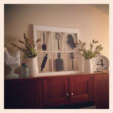 decor above kitchen cabinets. Decor Above Kitchen Cabinets! The Silhouettes But On Canvas? Cabinets