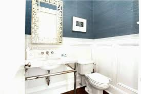 bathroom with wainscoting. bathrooms with wainscoting new bathroom height vibrant 3