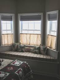 window seat furniture. Bay Window Seating Furniture Seat F