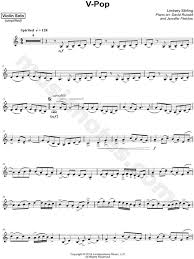 Violin sheet music, easy violin songs, practice charts, fiddle music, worksheets, teaching charts & video tutorials to learn violin. Pop Songs Google Search