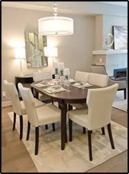 diningroom lighting. Exellent Diningroom Dining Room Lighting Should Be Both Beautiful And Functional This Requires  A Mix Of General Task Accent That Can Set The Mood For Number  In Diningroom Lighting