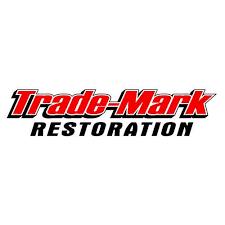 trade mark restoration 1 lepage place