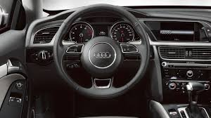 audi a5 2015 interior. with an interior design that is both luxurious and functional the audi a5 uses quality materials throughout cabin seating comfortable making long road 2015