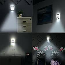 Kids Bathroom Lighting Interesting Wireless Bathroom Light Popular