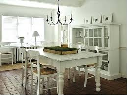 painted dining room set. Delighful Room Dining Room Table Paint Painted Chalk Kitchen  And Chairs On Painted Dining Room Set