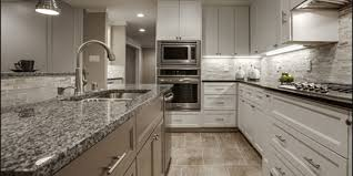 Creative Kitchen Design Classy Kitchen Kitchen Countertops Tampa Creative On Pertaining To S L T NG