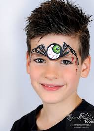 kinderschminken li kinderschminken kinderschminken vorlagen schminkfarben kaufen kinderschminken kurse face painting designssimple