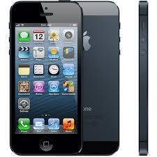 iphone 5 kopen tweedehands