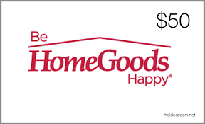 Small Picture Homegoods coupons Tennis warehouse coupon