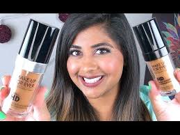 the 25 best makeup forever ultra hd foundation ideas on makeup forever foundation makeup forever dupe and best coverage foundation