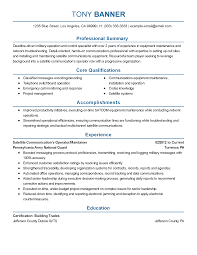 Nanny Resume Template Beauteous Nanny Resume Templates Best Of Nanny Resume Example Pictures Nanny