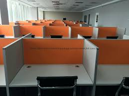 decorating an office cubicle. Cubicle Call Center Office Furniture Walls Desk Decor Decorating An