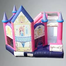 disney princess playhouse outdoor full size of princess doll house princess castle tent with lights little disney princess playhouse outdoor