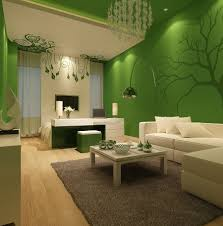 The Living Room Wine Bar Bright Green Living Room Walls Table Bar Chrome Hanging Wine White