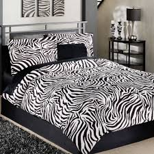 baby nursery tasty zebra print bed sheets queen bedding sets collections hot pink black white