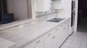 Cost To Install New Kitchen Cabinets Fascinating How Much Does It Cost To Install Countertops Duluth News Tribune