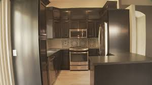 Flipping Vegas Kitchen Designs Love This Kitche By Amie Yancey From Flipping Vegas