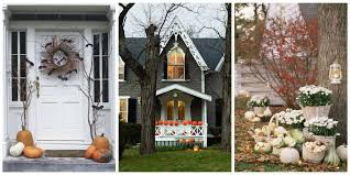 30+ Spooktacular Outdoor Halloween Decorations Good Ideas