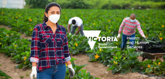 A system in crisis, a system in transition. Latest Updates Covid 19 Vic S New Permit System Ausveg