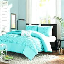 turquoise bedding sets turquoise bedding sets queen twin size bed comforter best bedspread ideas on turquoise