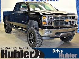 chevrolet trucks 2014 black. Beautiful Chevrolet BlackTruck19 BlackTruck14 BlackTruck15 BlackTruck16  And Chevrolet Trucks 2014 Black I