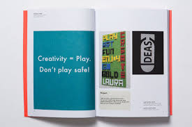 Fundamental Of Design And Manufacturing Books Pdf 50 Essential Books Every Graphic Designer Should Read
