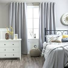 gray chevron curtains target gray ikat curtains target gray sheer curtains target curtain captivating grey ds
