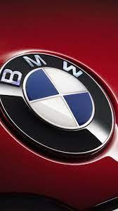 BMW 7 series, car, logo wallpaper ...