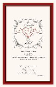 Wedding Prayers Wedding Vows Love Poems Bible Verses Quotes