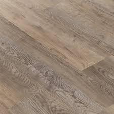 liberty floors premium glue 2 5mm malibu oak embossed waterproof luxury vinyl flooring 3852