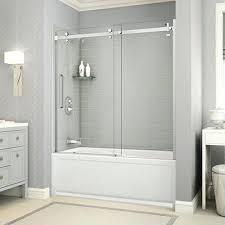 change bathtub to shower bathtub doors bathtubs the home depot removing bathtub shower doors