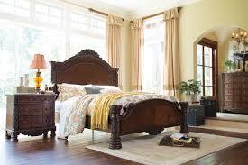 Furniture Ashley Furniture Nashville
