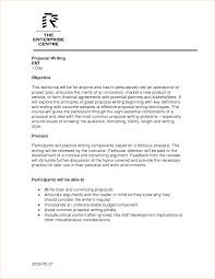 proposal report writing writing proposal business proposal templated business proposal writing proposal business proposal templated business proposal